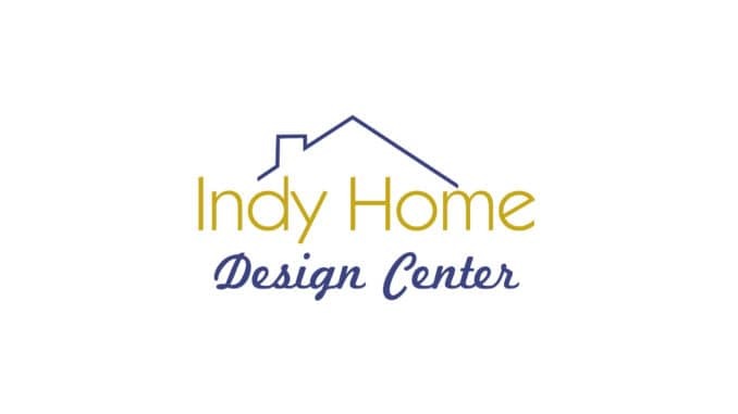 indy home design center logo