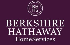BerkshireHome Services