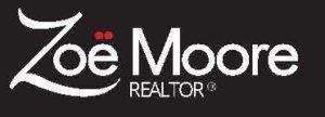 Zoe Moore Logo