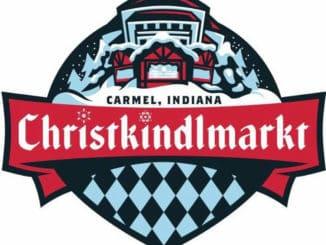 Christkindlemkt_logo_Carmel_IN