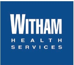 witham health