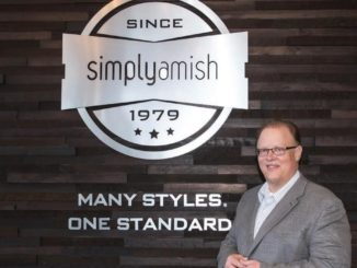Looking for Amish handmade furniture-Check out Simply Amish in Castleton