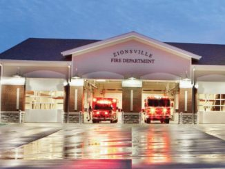 Zionsville Fire Department: Decades of Dedication to the Community