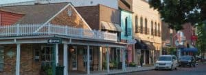 Check out Zionsville A Retrospective of the past, present and future.
