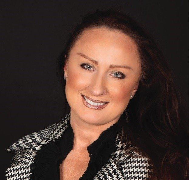 Natasha Radovich Russian speaking Real Estate agent
