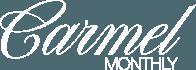 Zionsville Monthly Magazine – Zionsville, Indiana