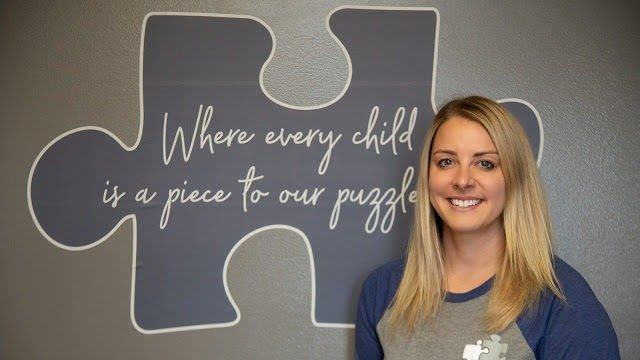 Piece By Piece Autism Center Puts Families First