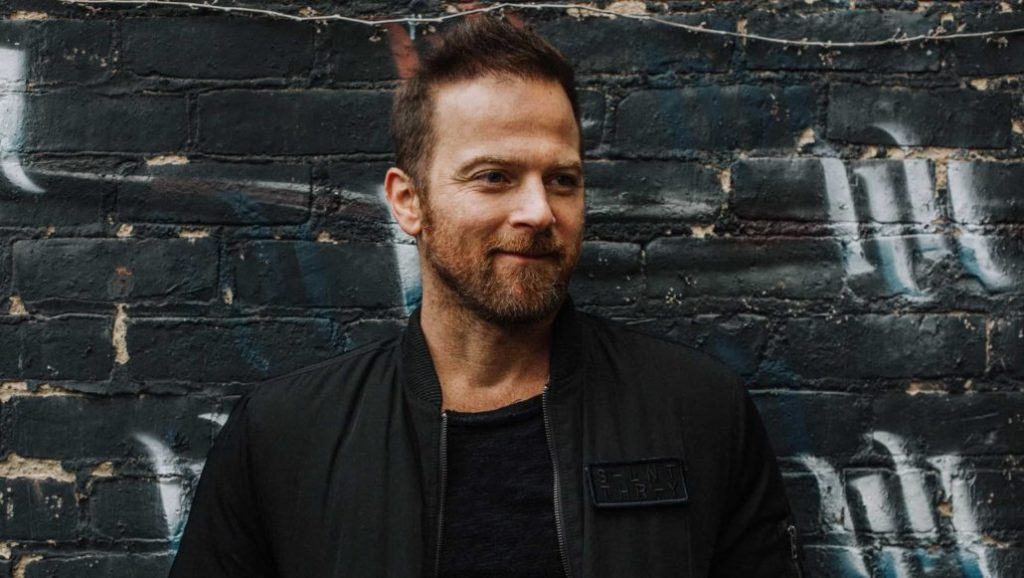 The Palladium Presents Kip Moore: Room to Spare