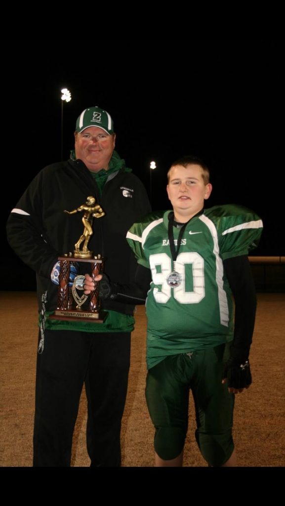 Zionsville All-American Bowl