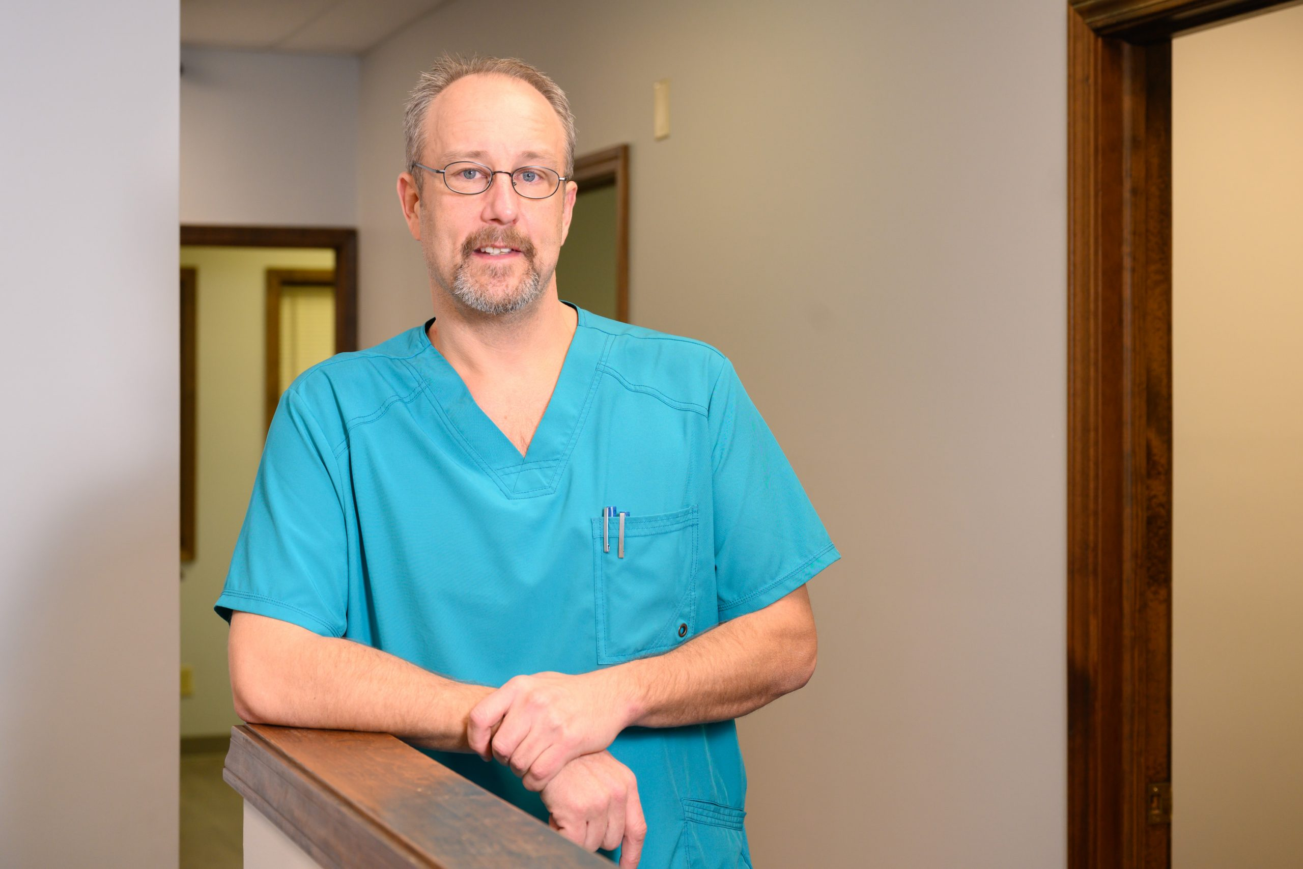 Indiana Regenerative Medicine Institute Offers