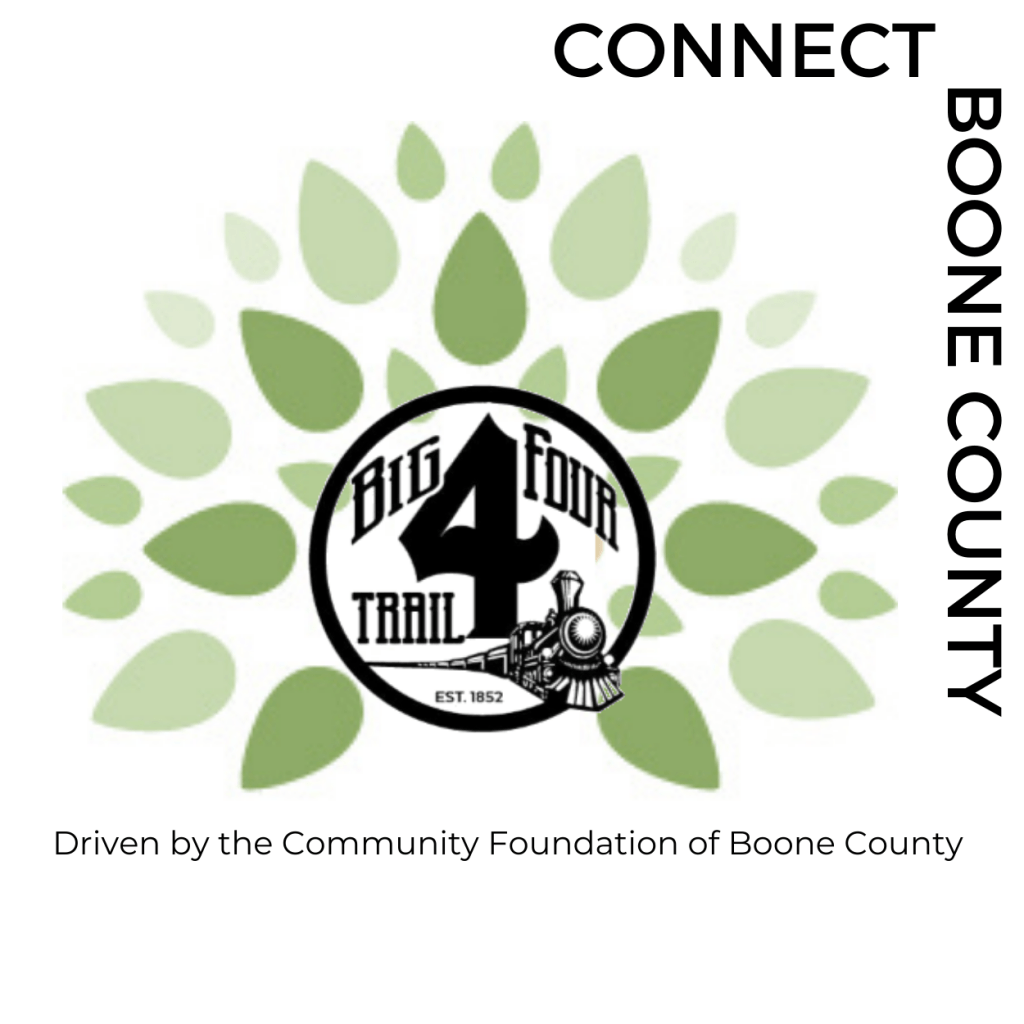 The Community Foundation of Boone County