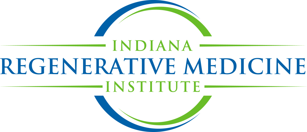 Indiana Regenerative Medicine Institute Offers