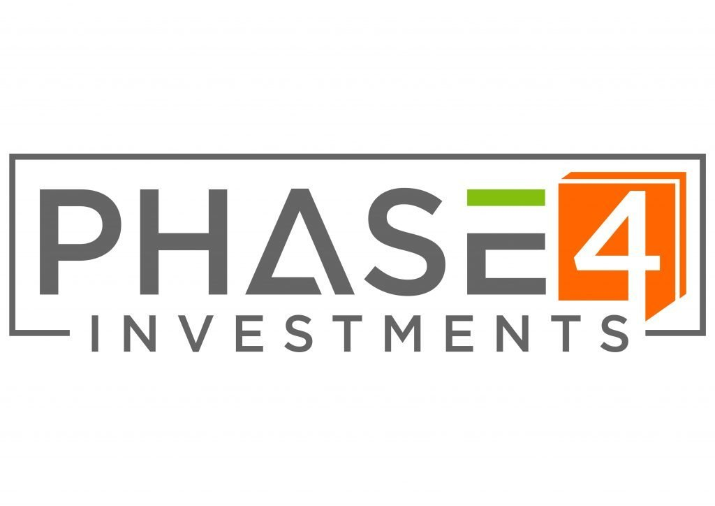 Phase 4 investment