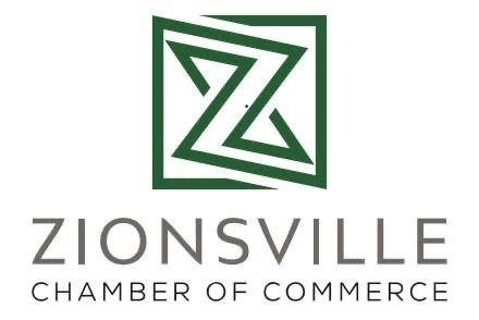 The Zionsville Chamber of Commerce Rises to the Challenge