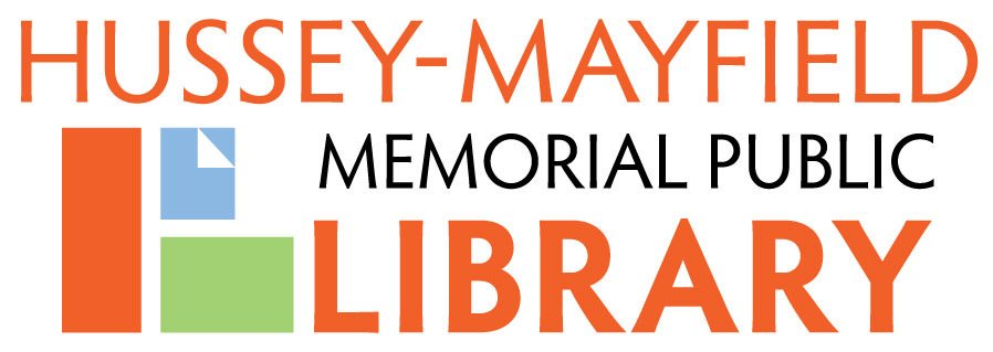 Hussey-Mayfield Memorial Public Library