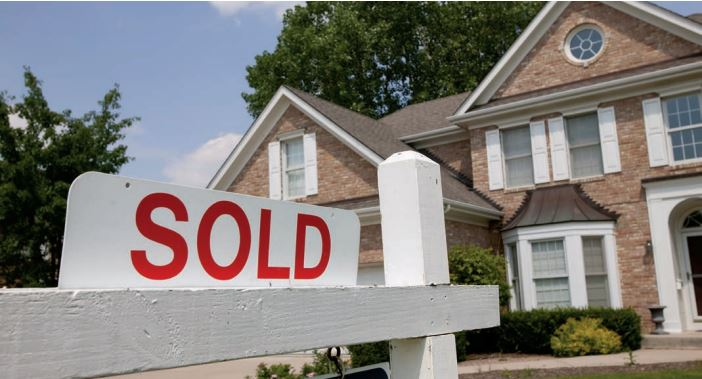 Carmel and Zionsville real estate