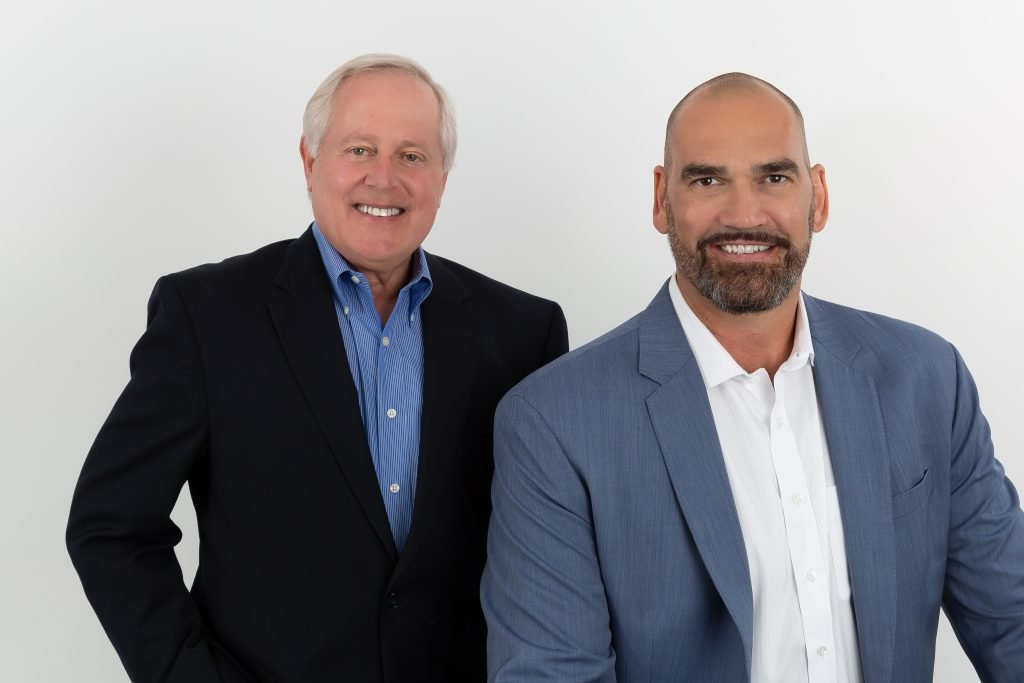 West Clay Realty: Trusted and Proven Experts in Real Estate Open New Brokerage