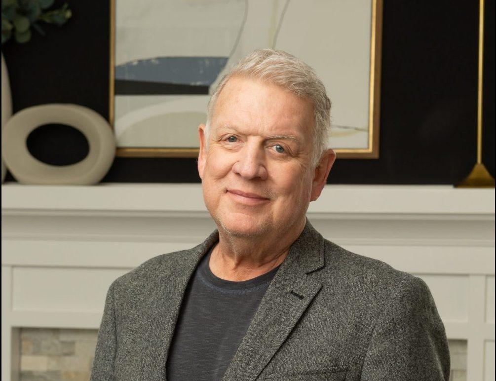 Paul Estridge Jr