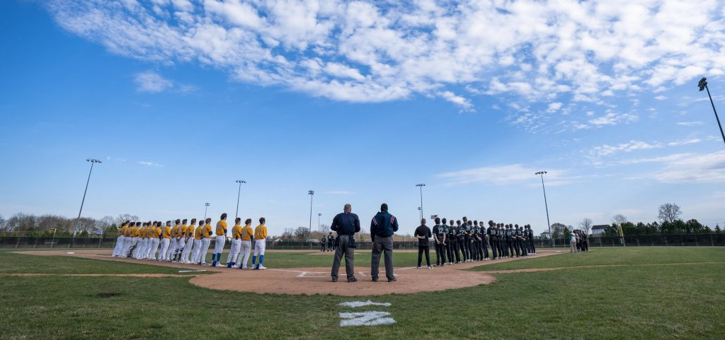 A Return to a Zionsville Pastime: Baseball